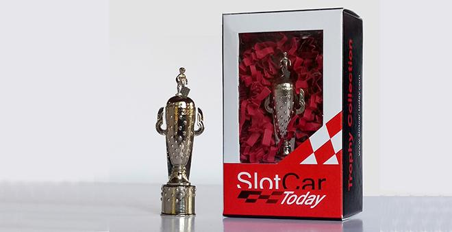 foto_SlotCar Today Indy Trophy