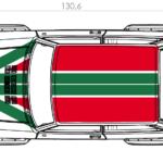 TTS Autobianchi A112 Abarth: l'anteprima