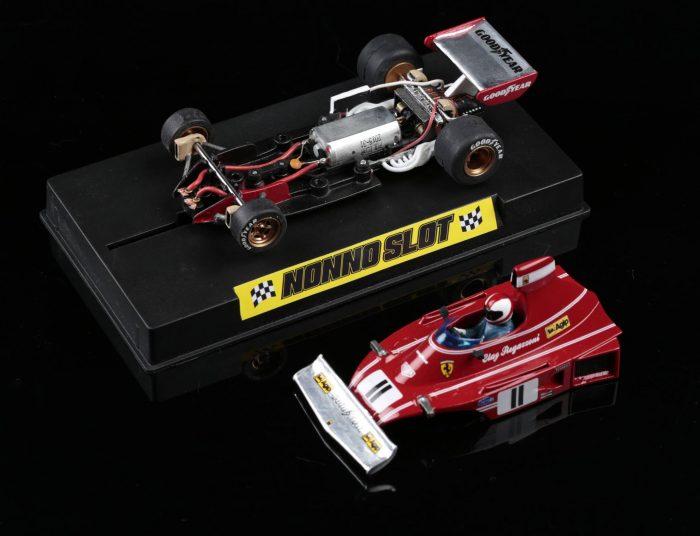 foto_Ferrari 312 B3