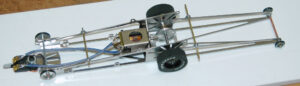 foto_dragster slot